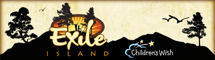 Exile Island 2012