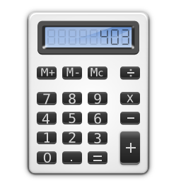 apps-accessories-calculator-icon